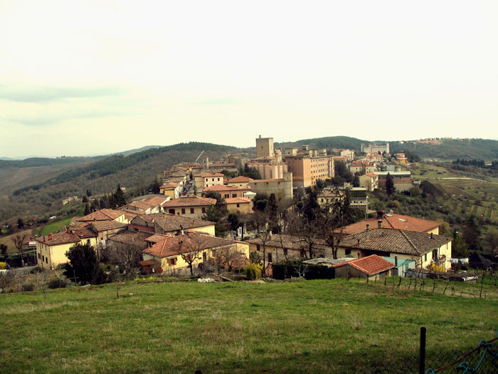 Click to enlarge image Castellina_in_Chianti-agriturist-siena.jpg